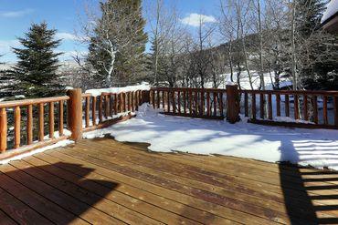 135 Cimarron Trail Edwards, CO - Image 18