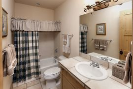 135 Cimarron Trail Edwards, CO 81632 - Image