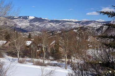 135 Cimarron Trail Edwards, CO - Image 26