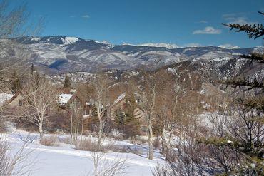 135 Cimarron Trail Edwards, CO - Image 27