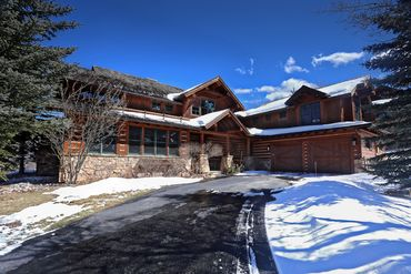 135 Cimarron Trail Edwards, CO - Image 28