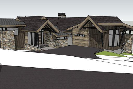 726 Discovery Hill DRIVE BRECKENRIDGE, Colorado 80424 - Image 6