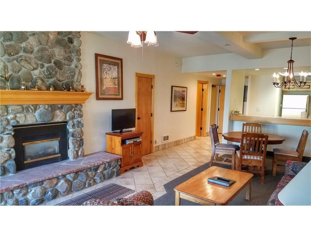 645 S Park AVENUE S # 402 BRECKENRIDGE, Colorado 80424
