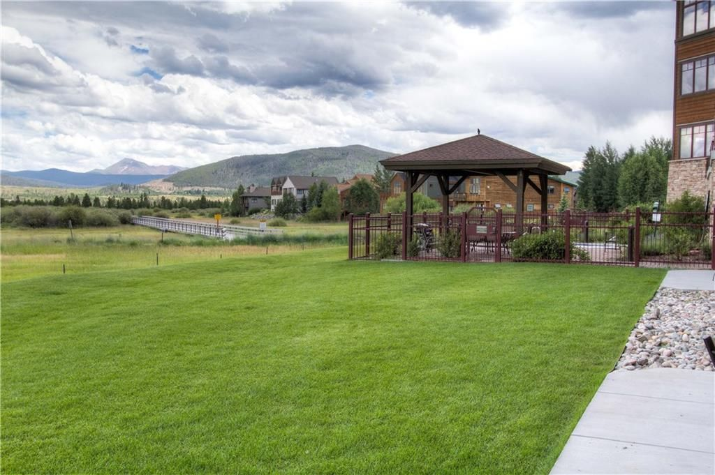 1101 9000 Divide ROAD # 101 FRISCO, Colorado 80424