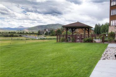 1101 9000 Divide ROAD # 101 FRISCO, Colorado - Image 21