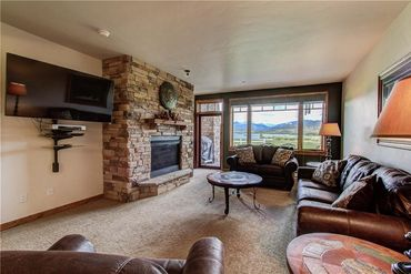 1101 9000 Divide ROAD # 101 FRISCO, Colorado - Image 10