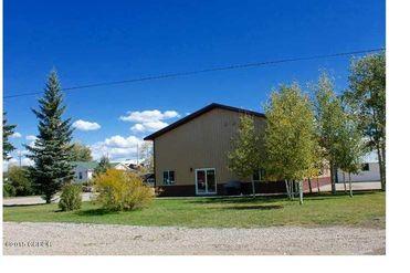 904 Gore KREMMLING, Colorado 80459 - Image 1