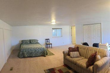 904 Gore KREMMLING, Colorado - Image 3