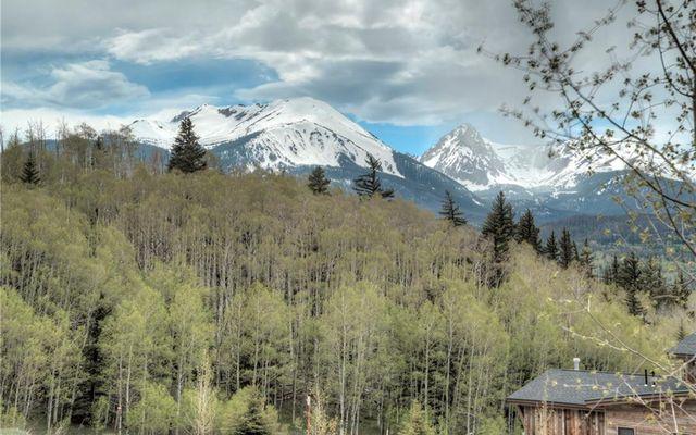 89 Caddis LANE SILVERTHORNE, Colorado 80498