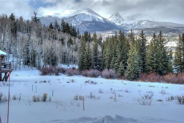 89 Caddis LANE SILVERTHORNE, Colorado - Image 12