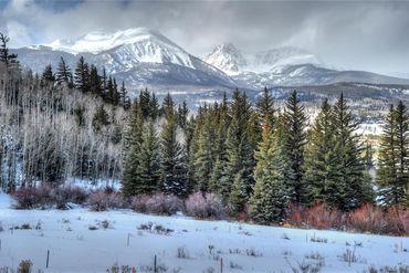89 Caddis LANE SILVERTHORNE, Colorado - Image 14