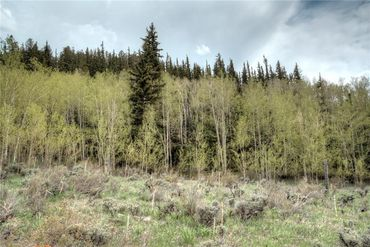 89 Caddis LANE SILVERTHORNE, Colorado - Image 3