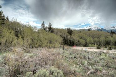 89 Caddis LANE SILVERTHORNE, Colorado - Image 4
