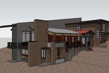 89 Caddis LANE SILVERTHORNE, Colorado - Image 7