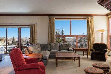 30 Elk Track Road # 11 Beaver Creek, CO 81620 - Image 1