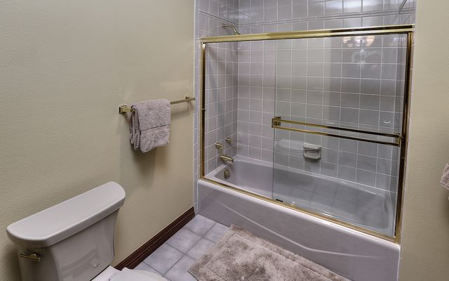 Elktrack Townhome # 11 - photo 10