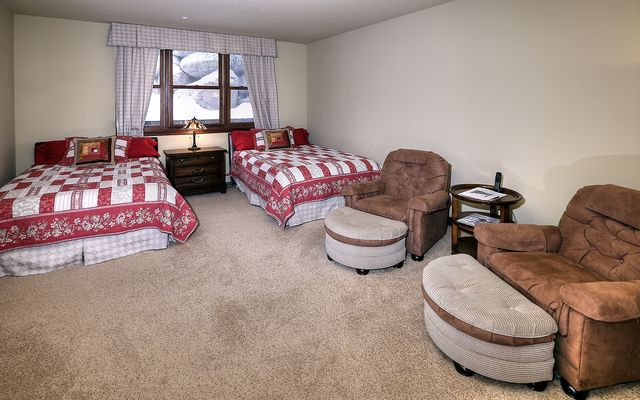 Elktrack Townhome # 11 - photo 12