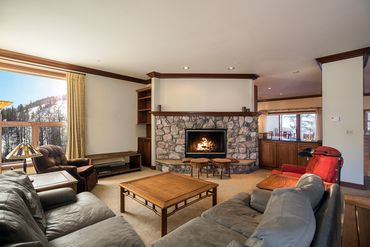 30 Elk Track Road # 11 Beaver Creek, CO 81620 - Image 3
