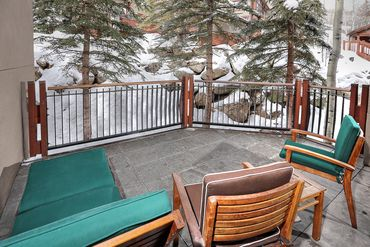 Photo of 30 Elk Track Road # 11 Beaver Creek, CO 81620 - Image 21