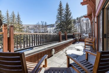 30 Elk Track Road # 11 Beaver Creek, CO - Image 22