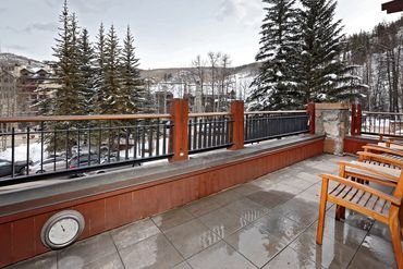 Photo of 30 Elk Track Road # 11 Beaver Creek, CO 81620 - Image 23