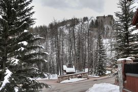 30 Elk Track Road # 11 Beaver Creek, CO 81620 - Image