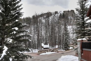 Photo of 30 Elk Track Road # 11 Beaver Creek, CO 81620 - Image 24