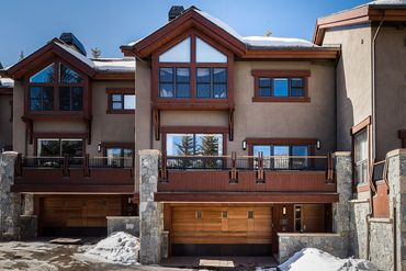Photo of 30 Elk Track Road # 11 Beaver Creek, CO 81620 - Image 25