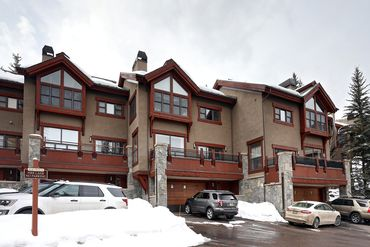 30 Elk Track Road # 11 Beaver Creek, CO 81620 - Image 26