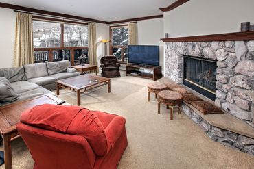 30 Elk Track Road # 11 Beaver Creek, CO 81620 - Image 4