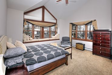 Photo of 30 Elk Track Road # 11 Beaver Creek, CO 81620 - Image 8