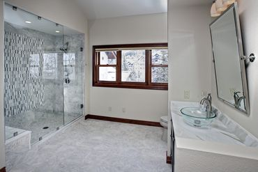 30 Elk Track Road # 11 Beaver Creek, CO 81620 - Image 9
