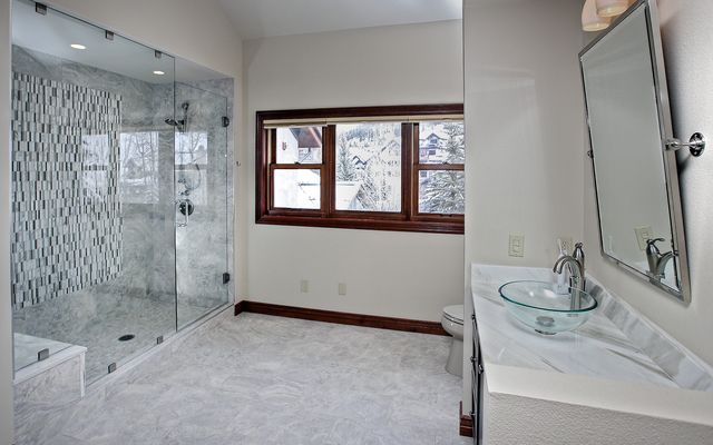 Elktrack Townhome # 11 - photo 8