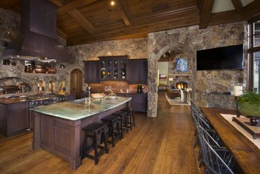 2083 Daybreak Ridge Avon, CO - Image 12