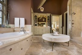 2083 Daybreak Ridge Avon, CO 81620 - Image
