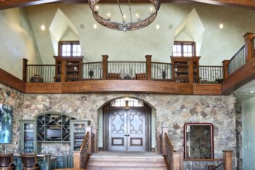 2083 Daybreak Ridge Avon, CO - Image 21