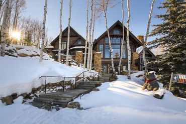 2083 Daybreak Ridge Avon, CO - Image 5