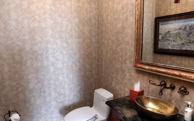 2083 Daybreak Ridge - photo 48