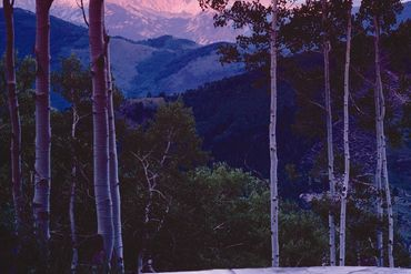 2083 Daybreak Ridge Avon, CO - Image 6