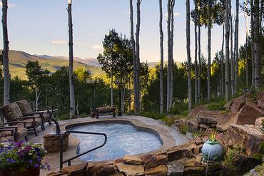 2083 Daybreak Ridge Avon, CO - Image 54