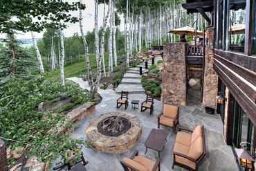 2083 Daybreak Ridge Avon, CO - Image 59