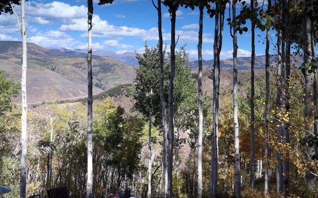 2083 Daybreak Ridge - photo 62