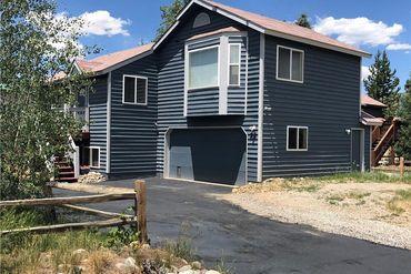 1121 Rainbow DRIVE SILVERTHORNE, Colorado - Image 20