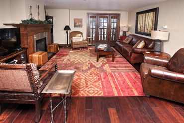 Photo of 38390 Hwy 6 # 303 Avon, CO 81620 - Image 3