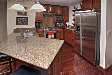 Photo of 38390 Hwy 6 # 303 Avon, CO 81620 - Image 9