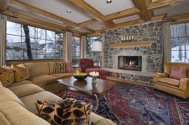 167 Borders Road Beaver Creek, CO 81620 - Image 1