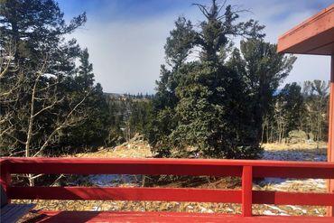 491 SHOSHONE DRIVE COMO, Colorado - Image 20