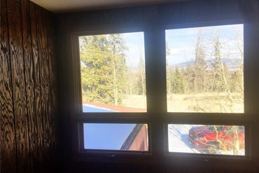 491 SHOSHONE DRIVE COMO, Colorado - Image 22