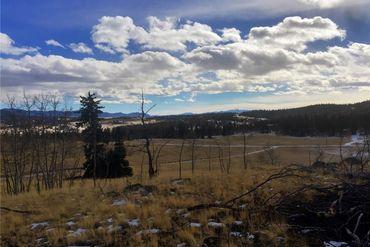 491 SHOSHONE DRIVE COMO, Colorado - Image 24