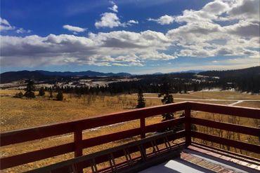 491 SHOSHONE DRIVE COMO, Colorado - Image 6